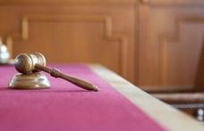 Újabb embert tartóztattak le a miskolci gyilkosság ügyében