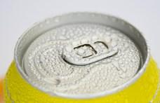 Rossz hatása lehet a túl sok diétás üdítő fogyasztásának
