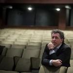 Sztrájkol az Operaház, elmaradhat a szombat esti premier az Erkelben
