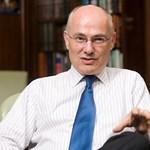 """Brit nagykövet: """"jogosan kapott jó osztályzatokat"""" az EU-elnökség"""