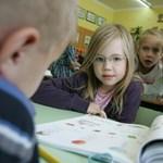 Több mint 790 millió felnőtt sem írni, sem olvasni nem tud
