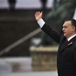 Autokrácia, hibrid rendszer vagy diktatúra Orbáné? Ez a kérdés, válasszanak!