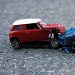 A 21. században élünk, miért nem lehet az autóbiztosítás a megtett úttal arányos?