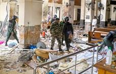 A Közép-Keleten fogták el a húsvétvasránapi Srí Lanka-i merényletek fő felelősét