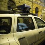 Szén-monoxid-mérgezésben halt meg egy férfi Erzsébetvárosban