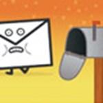 Így küldhet 2 Gbájtot e-mailben