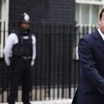 Brit lapok: az nyeri a választásokat, aki kezelni tudja a zavargásokat