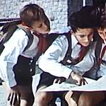 Doku360: Az vonzott gyerekként az úttörővasútban, hogy ott felnőtt lehettem