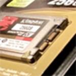 Még kisebb, még gyorsabb: Kingston SSDNow V+180