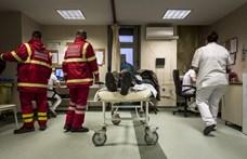 Háromszor annyian halnak meg háztartási balesetben, mint az utakon