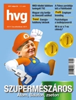 HVG 2017/21 hetilap