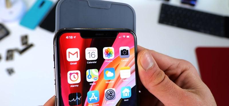 Az iPhone 12 még fülhallgató és mobiltöltő nélkül is drágább lehet
