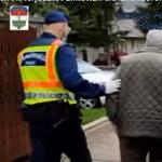 Rémhírterjesztés: a rendőrség tudomásul veszi az ügyészség álláspontját