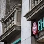 Leminősítheti a Moody's az FHB jelzálogleveleit