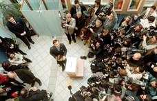 Kolosi Tamás a Fülkében: Orbán most veri el a port az értelmiségen a 2002-es és a 2006-os választási vereségéért