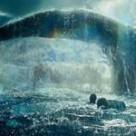 Itt az előzetes a Moby Dicket inspiráló hajókatasztrófából készült filmhez
