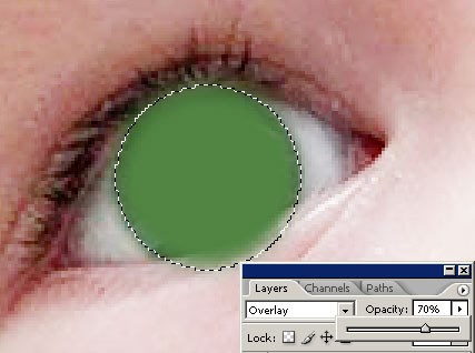 photoshopTipp_baba_04