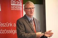 Bloomberg: Kétmilliárd eurós üzletre készül a Generali, magyar cég is érintett