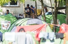 Megszigorítják a menekültekre vonatkozó szabályokat Németországban