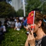 Fényévnyi távolságot tett meg hetven év alatt Kína