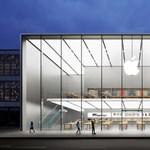 Hivatalos az EU-s döntés: 4000 milliárd forintot kell fizetnie az Apple-nek