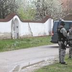 A brutális gyilkosságokat a közösségek széthullása is magyarázza