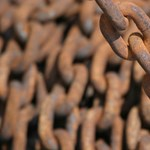 Letöltendő börtönt kaptak a felismerhetetlenre torzult Fülöp kutya kínzói