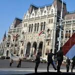 Wetzel Tamás: természetes igény a magyar állampolgárság