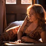 Fotók: Így néz ki Kate Winslet és Justin Timberlake az új Woody Allen-filmben