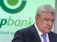 Eladta az OTP a szlovákiai leánybankját