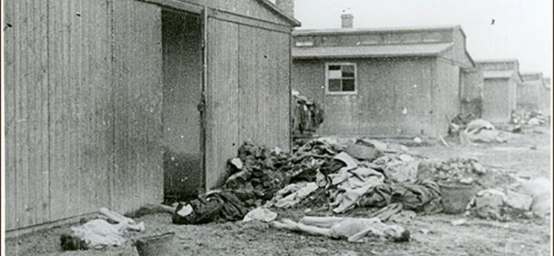 Azon a héten emlékeznek Horthyra, amikor több tízezer zsidó meggyilkolásának évfordulója van