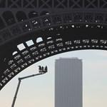 Súlyos pénzeket bukott a szmog miatt Párizs