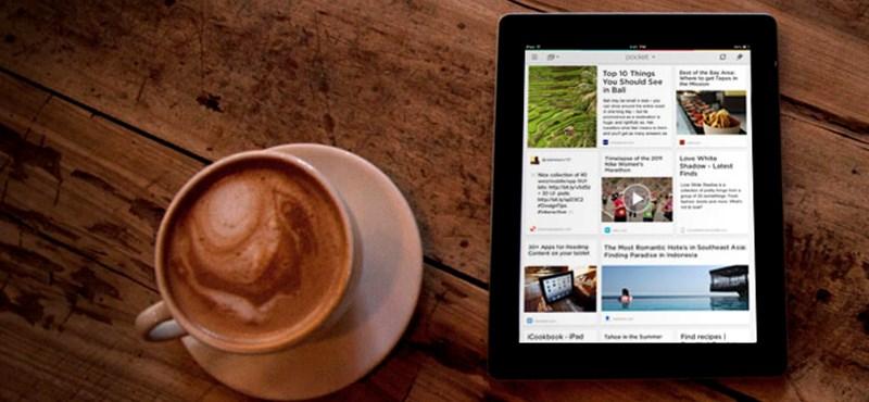 Megújult a Read It Later, itt a Pocket: tegyünk el online cikkeket, videókat későbbre, ingyen [videó]