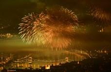 Tárnokon úgy döntöttek, hogy inkább megspórolják az ünnepi tűzijátékra szánt pénzt
