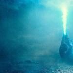 Itt az első részlet az új Godzilla-filmből