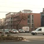 Debido a la conferencia de sacrificio, el suministro se cortará durante dos días en la ubicación central del hospital militar.