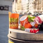 Jobb lesz a környezetnek, ha betiltják az egyszer használatos műanyag ételdobozokat?