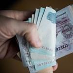 Siralmas ösztöndíjhelyzet: bajban az egyetemisták, tíz éve nem emelkedtek az ösztöndíjak