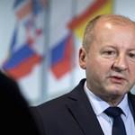 Simicskó István volt miniszternek máris van egy elnöki posztja