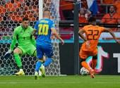 Hollandia–Ukrajna 0-0 – percről percre az Eb-ről a hvg.hu-n