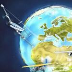 Repülne? 12 keresőt ötvöz egy új szolgáltatás