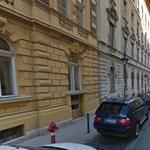 Havi 122 ezer forint egy átlagos budapesti albérlet díja