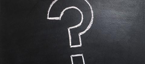 A szaknyelvi nyelvvizsga ára is visszaigényelhető? Minden infó egy helyen