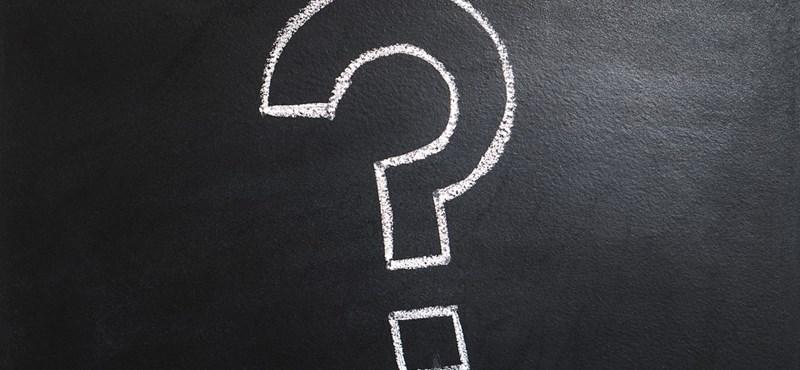 Milyen szabályok vonatkoznak a diplomás felvételizőkre 2020-tól?