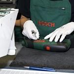 Bevált a sztrájk, megköttetett a bérmegállapodás a Boschnál