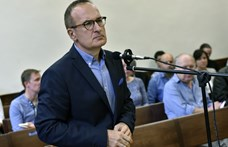 Újraindult Simon Gábor büntetőpere