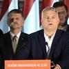 Orbán csapdában: ha bosszút áll, ő duplázza meg az ellenzéki győzelem értékét