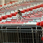 Viszik Mészáros Lőrincék a Spar-üzleteket