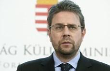 Orbán a Kaleta-ügyről: Semmilyen büntetés nem tűnik súlyosnak