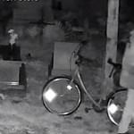 Mécseseket lopott a temetőben, hogy otthon legyen mivel világítani